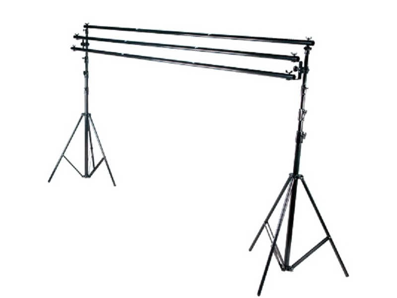 backdrop multi stand